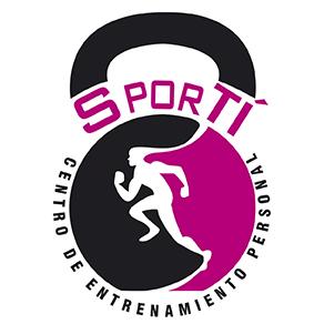 Sportí Centro de Entrenamiento Personal